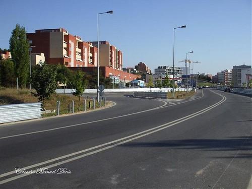 Circuito de Vila Real  (19).jpg