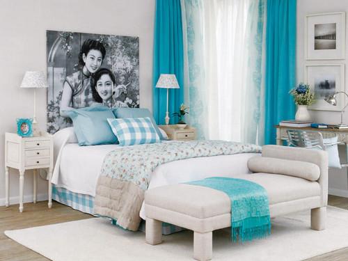 quartos-decorados-1.jpg