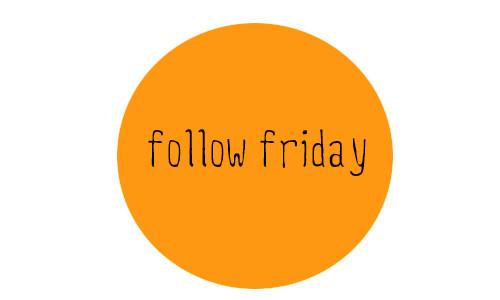 followfriday_copy.jpg