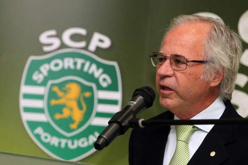 Godinho-Lopes (1).jpg