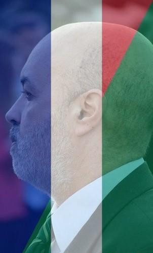 Franca e Nigeria - EU.jpg