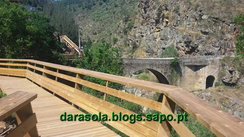 Passadicos_paiva_098.jpg