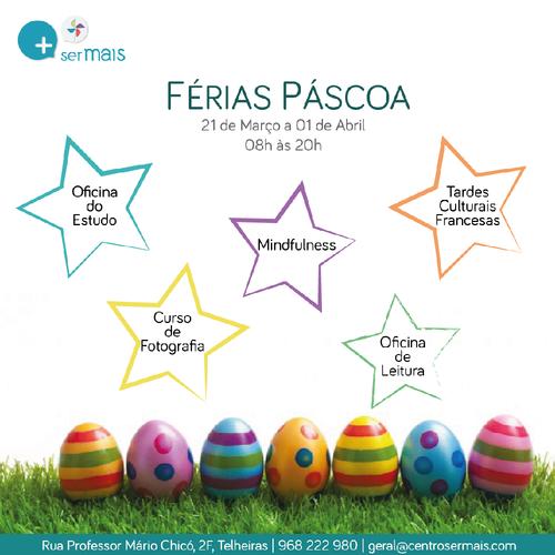 feriaspascoa2016-01.png