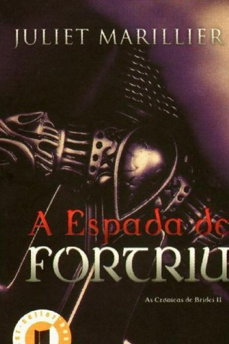 Download-A-Espada-de-Fortriu-Crônicas-de-Bridei-V