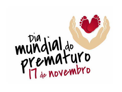 logo dia do prematuro spp.jpg