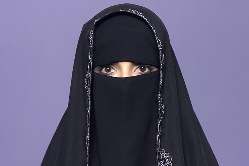 HSF-Burka.png