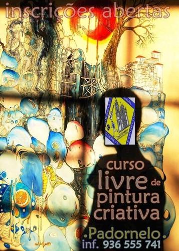 Padornelo Curso Livre de Pintura 2015.jpg