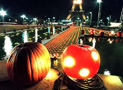 French-Halloween.jpg