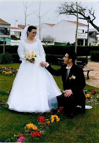casamento 3.jpg