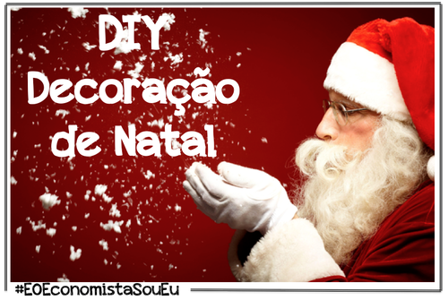 DIY Decoracao Natal.png