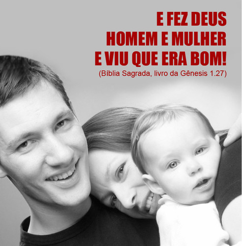 sagrada_familia.jpg