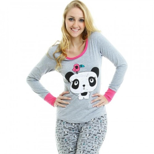 pijama-panda.jpeg