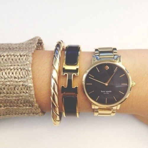 bracelets and watch.jpg