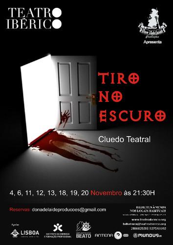 Cartaz Cluedos Teatrais.jpg