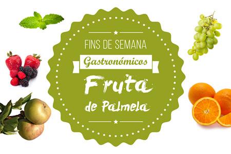 fds-petisco-fruta-noticia_1_750_2500.jpg
