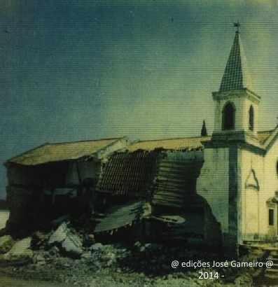111  - Capela caiu 1979.jpg