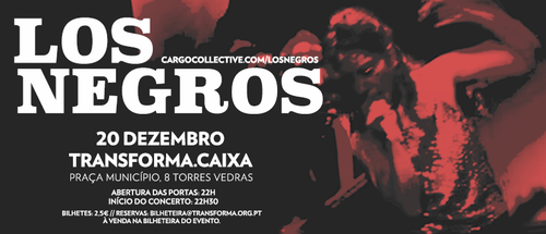 LOS NEGROS.png