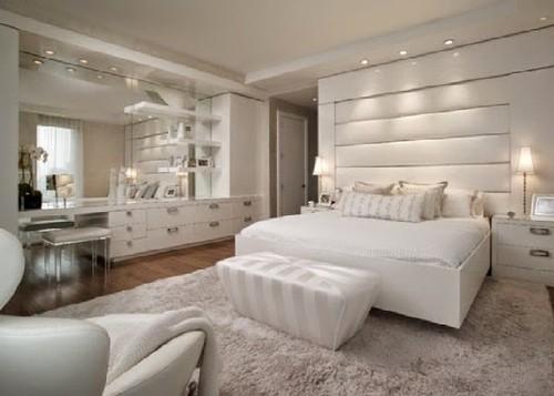 decoracao-quarto-casal-branco-2.jpg