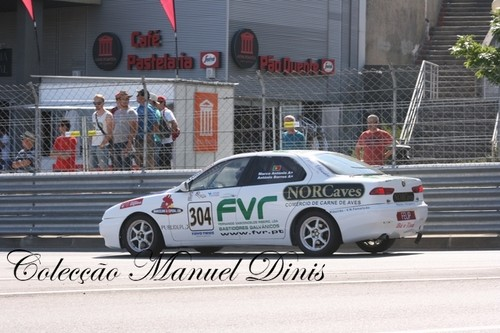 Circuito de Vila Real sexta 2015 (1).JPG