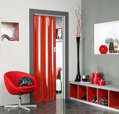 portas-interiores-Leroy-Merlin-11.jpg