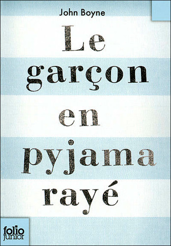 garcon-pyjama-raye.jpg