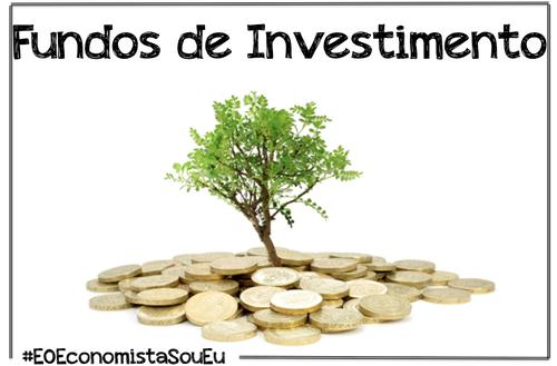 Fundos de Investimento.png