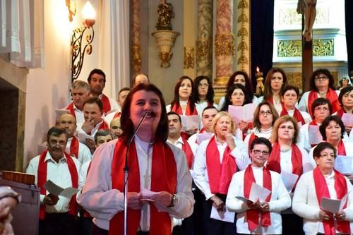 Concerto de Natal em Padornelo 2015 u.jpg