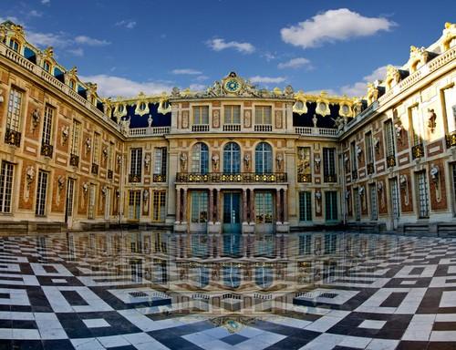 Versailles (1).jpg