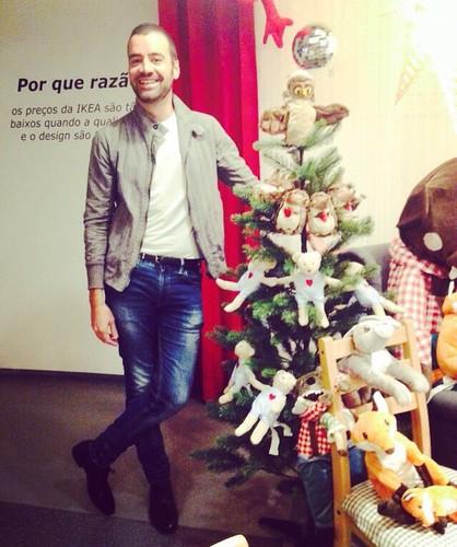 Nuno Matos Cabral no IKEA.JPG
