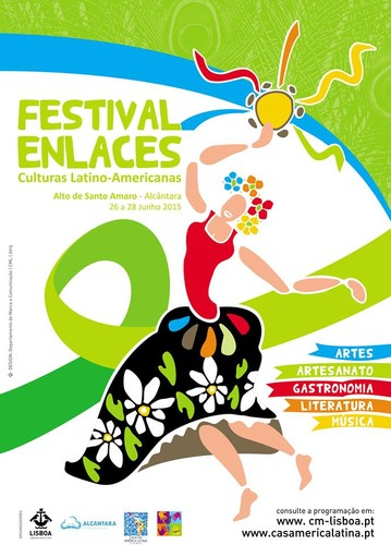 festival%20enlaces%20poster.jpg