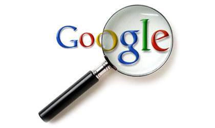como-pesquisar-no-google.jpg