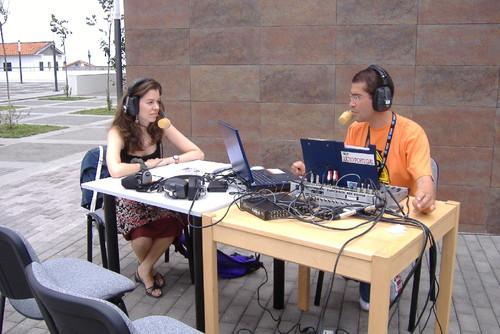 Promoção Agosto 2006 com Duarte REbolo.JPG