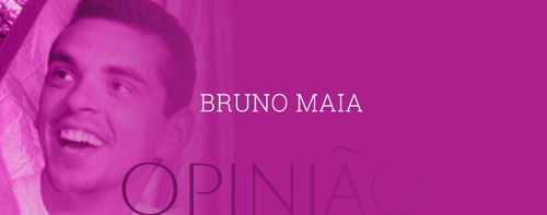Bruno Maia.jpg