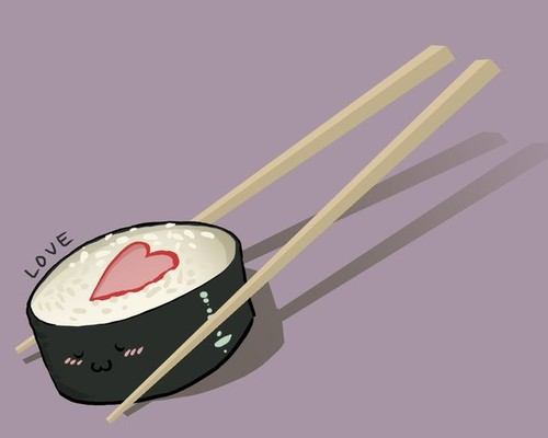 Love_sushi_Tattoo_by_KamikazeWalrus.jpg