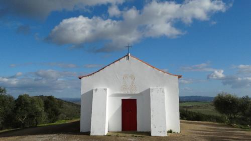 visita de estudo a Sintra 16 janeiro 048.JPG