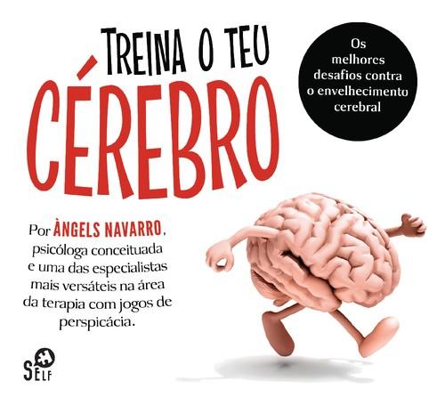 Treine O Seu Cérebro - Capa 72dpi.jpg
