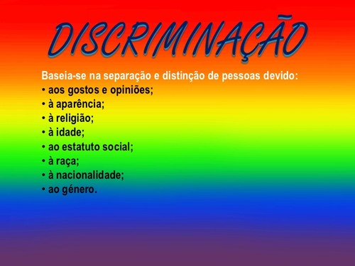 discriminao-orientao-sexual-2-728.jpg