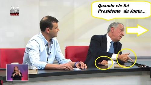 presidenciais13.jpg