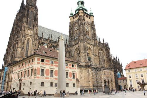 IMG_1580 Praga