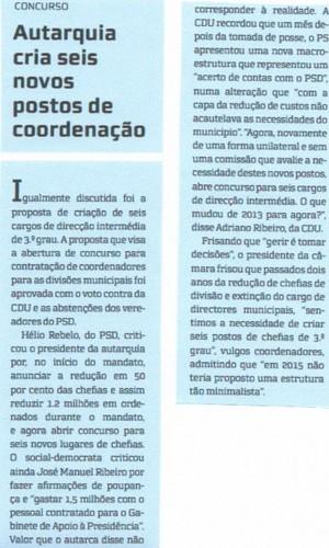 CMV_Concurso chefias.jpeg