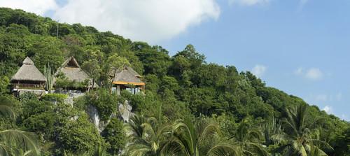 casa_tropical_00.jpg
