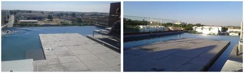 piscina-tile.jpg