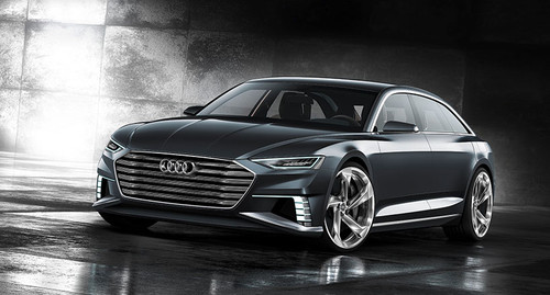 audi-prologue-avant-1.jpg