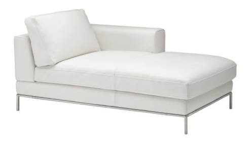chaise.png