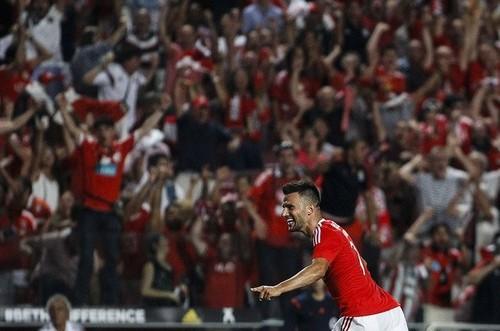 Benfica_Moreirense_4.jpg