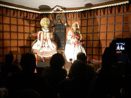 Teatro em Cochim-NOV15.jpg