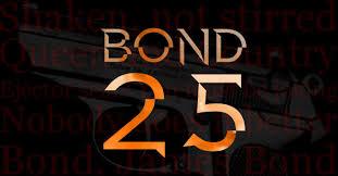 bond 25  .png