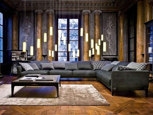 sofa-cinza-27.jpg
