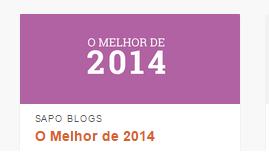 O melhor de 2014.png