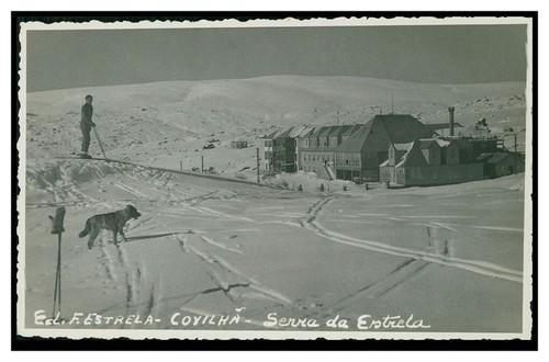 Serra da Estrela5.jpg